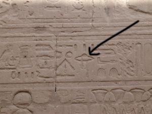 Piramides de Giza - ¿Extraterrestres o Genialidad Humana?