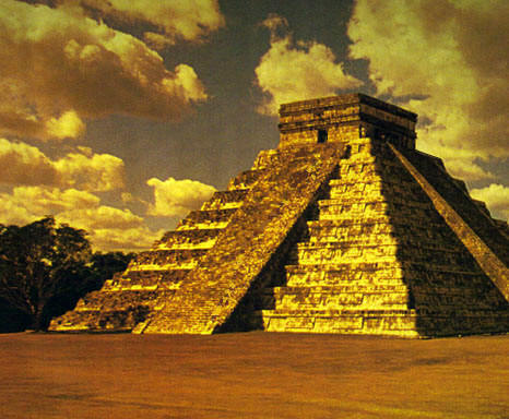 mexico_kukulkan_gold.jpg