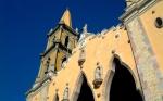 mazatlan_church_1920x1200