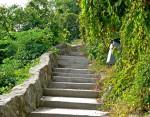 mazatlan_el_faro_trail_3
