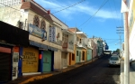 mazatlan_street_1920x1200