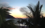 mazatlan_sunset_1920x1200