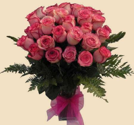 florero_rosas_rosas